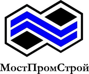 Пример готового логотипа компании №1