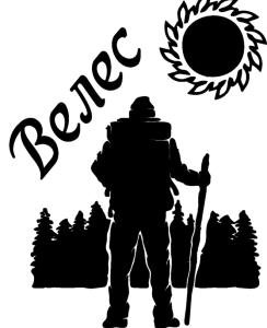 Пример готового логотипа компании №2